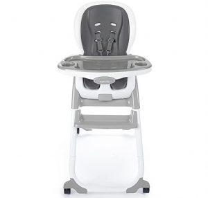 Ingenuity SmartClean High Chair