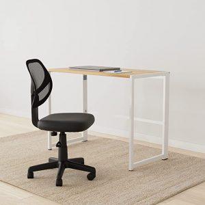 AmazonBasics Low Back Office Chair