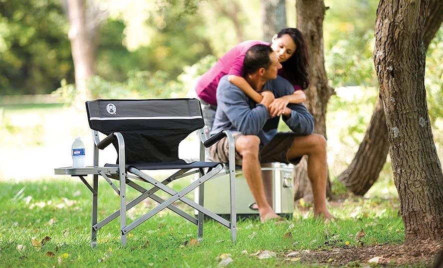 Best RV Camping Chairs