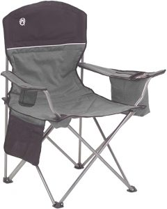Coleman Quad Camping Chair
